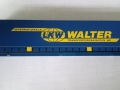 LKW Walter 1