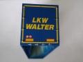 LKW Walter 2