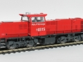 RR6515