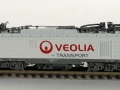 RRE37501V Veolia