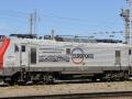E37506 2 Europorte