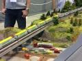 Rocky-Rail Ambrogio train 1