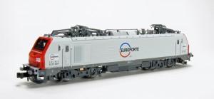 RRE37501-1