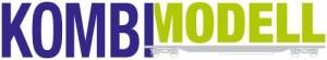 Logo KombiModell