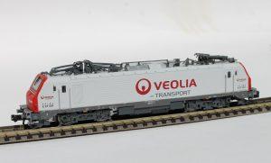 RRE37501V