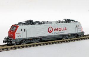 RRE37506V