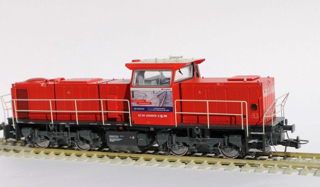 rr6505-c
