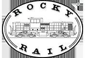 Rocky-Rail