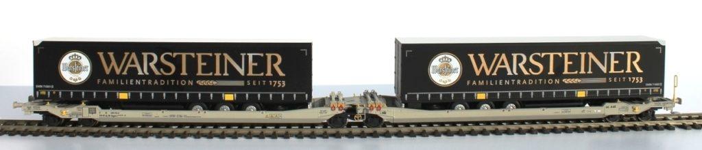 RR90334