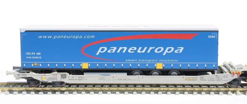 RR90335