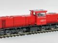 RR6511