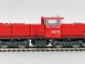 RR6515 2