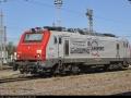 E37506 Europorte recrutement 1