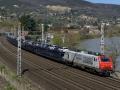 E37506 Europorte recrutement