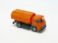 66518025-Avia-komunál-oranžový
