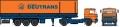 66619002-Liaz-Deutrans-kamion