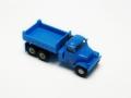 66717007-V3S-valník-modrá