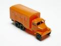 66717009-V3S-oranžová