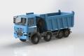 66815001-Tatra-E5-modrá