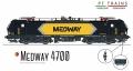 Siemens-Medway-4700