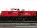 6508 Railion