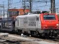 E37506 Europorte