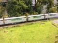 Rocky-Rail Ambrogio train 3