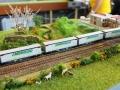 Rocky-Rail Ambrogio train 4