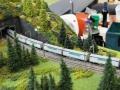 Rocky-Rail Ambrogio train 5