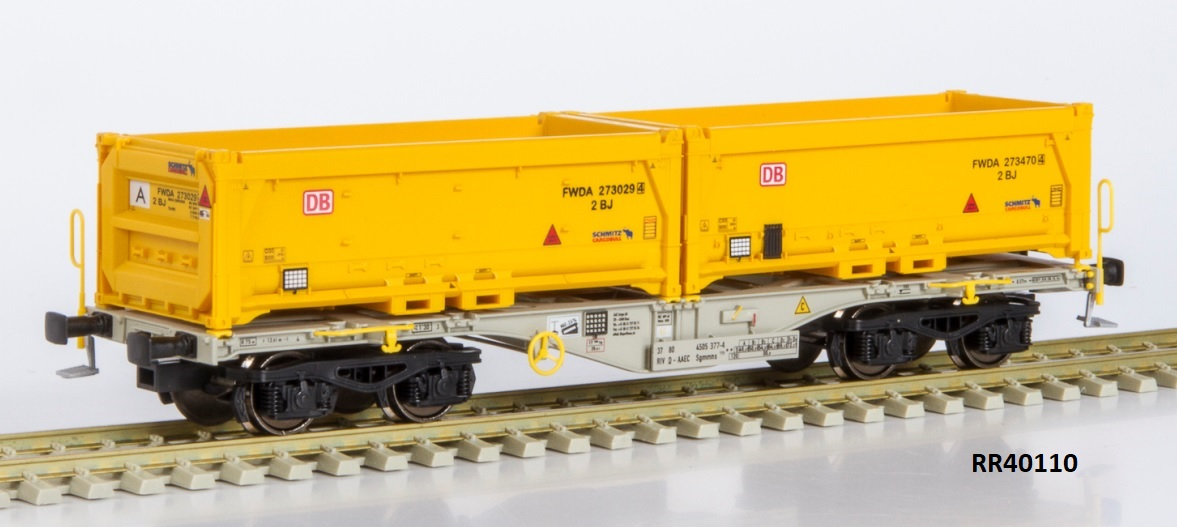 RR40110